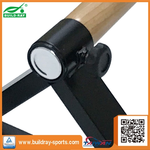 Push Pull Or Drag Trade In >> Taiwan Never Break Floor Training Gymnastics Parallette Bar | Taiwantrade