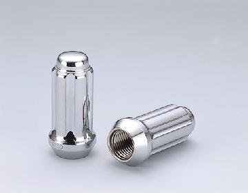 taiwan lug nutslocking lug nutsautomotive lug nutslug nut wrenchaluminum lug nutwheel nut