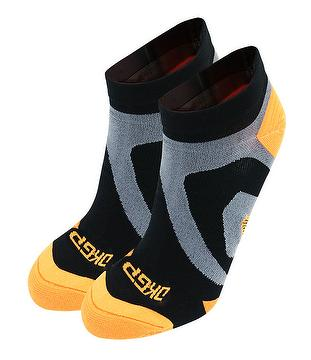 Compression Sport Socks