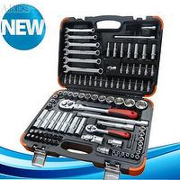 "99pcs1/4""1/2"" Dr.Socket Set"