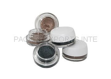 Eye shadow Souffle