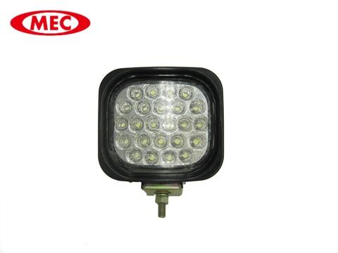 truck parts led lamp for universial