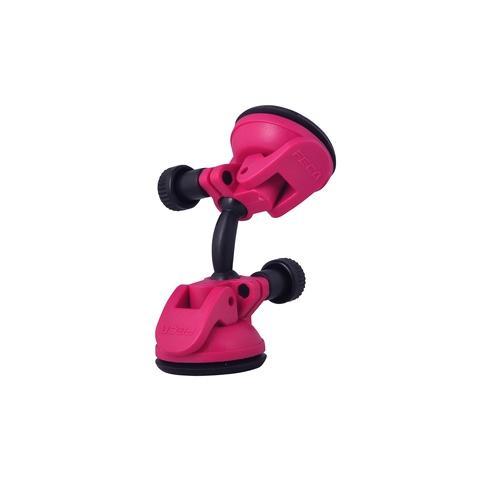 i1 INFINITE GPS HOLDER-ROSE BLOOM