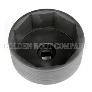 VOLVO Wheel Shaft Cover Socket