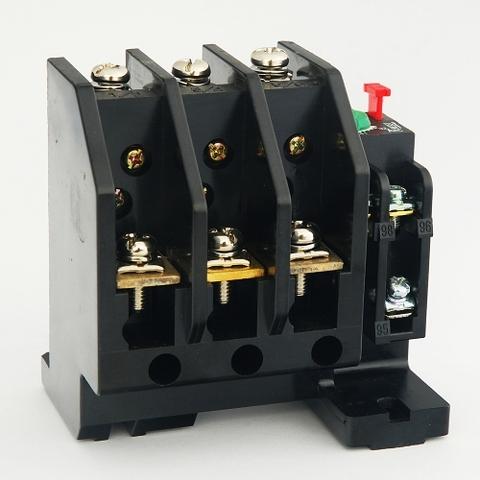 热过载继电器, RA-60, RA-60E