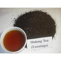Oolong Tea ( Fannings) ,Taiwan Tea