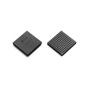 Flip Chip Flip Chip CSP