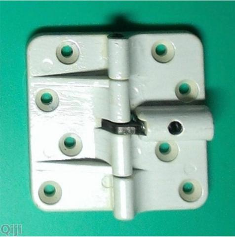 Daiyasu DWDF Adjustable central hinge