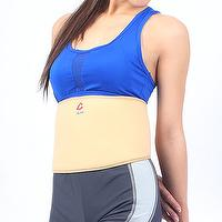 FAR INFRARED WAIST BAND