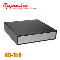 Cash Drawer CD156 Front