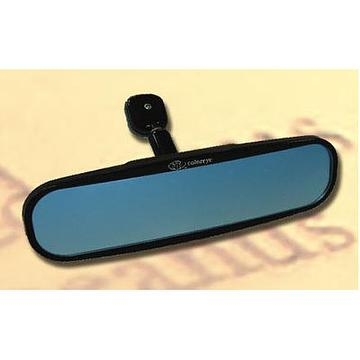 Door Handle Trim Chrome Cover for Toyota Corolla 03LHD