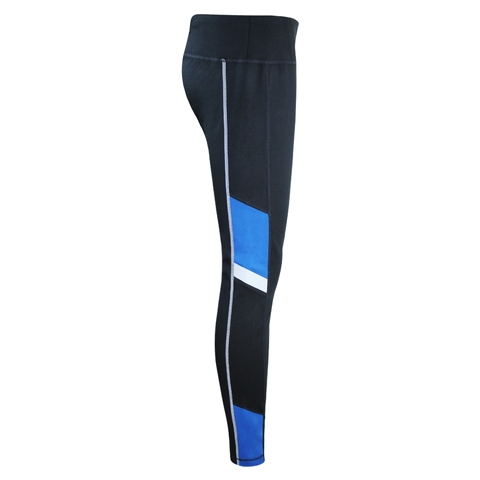 Sports Wear-Legging