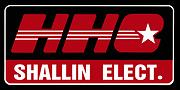 SHALLIN ELECTRONICS CO., LTD.