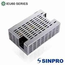 63W Enclosed Power Supply Device for Industrial Equipment