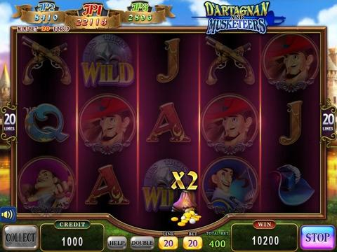 Taiwan Best original XGA casino liner games by IGS   NEW SUN