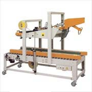 carton sealers manufacturer(taiwan)