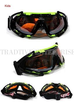 Snow goggle, Skiing sunglasses, Snow sunglasses