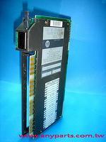 (A-B PLC) Allen Bradley 1771 Programmable Controller CPU:1771-OQ16 A Isolated Output Module