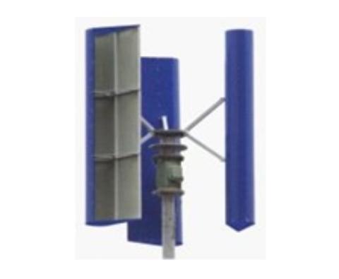 Taiwan Vertical Axis Wind Turbine,Wind Generator   Taiwantrade