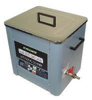 Table Type Ultrasonic Cleaner REXMED RUC-103