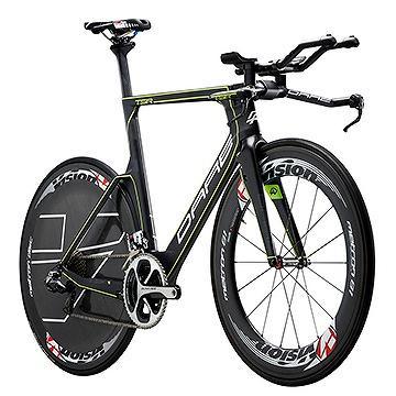 Taiwan Dare Tsr Tt Tri Bike Compositegear Taiwan Co Ltd