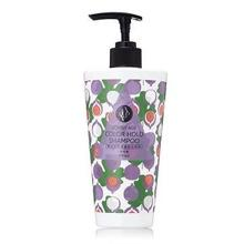LOVELY AGE COLOR HOLD SHAMPOO02 500ml