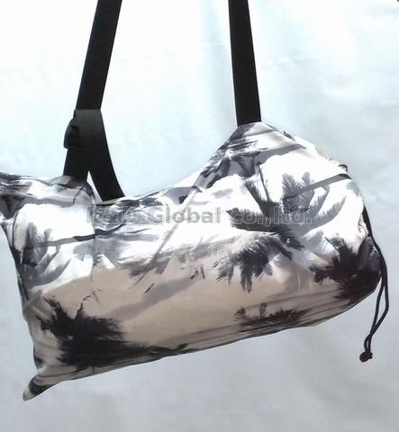 70D Laybag bag
