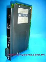 (A-B PLC) Allen Bradley 1771 Programmable Controller CPU:1771-P4S Power Supply Module