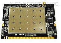 802.11 a High Power Mini PCI Module