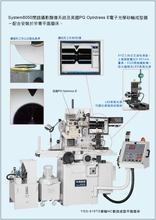 System 8050 CCD Camera