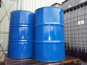 Core chemical Acrylic resin for PU paint