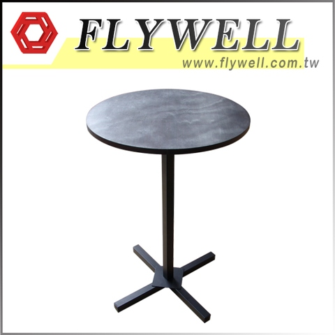Swell Taiwan New Modern Furniture Round Wooden Coffee Tables For Pdpeps Interior Chair Design Pdpepsorg