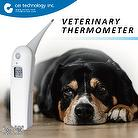 Clinic Veterinary Equipment for sale, veterinary thermometer