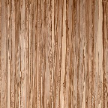 taiwan fancy plywood red gum wood   ever green timber