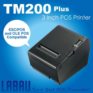 EPSON TM200 THERMAL PRINTER DRIVER FOR WINDOWS 10
