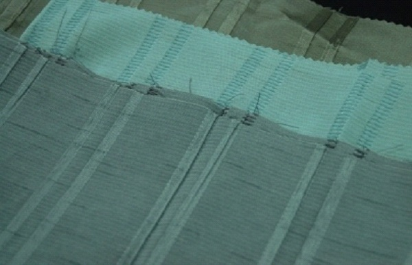 Fabrics, Three-Dimensional Straight Jacquard Fabric, Furniture With Cloth