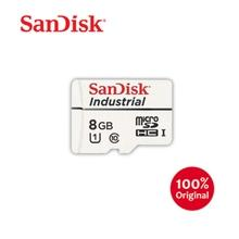 Bulk Memory Card 8GB Industrial Sandisk Sd Card