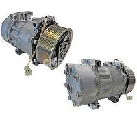 List of volvo truck Products, Suppliers, Manufacturers and