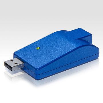 USB FXO SDK