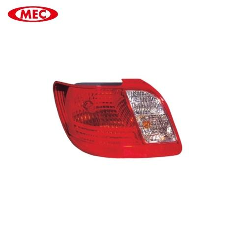 Tail lamp for KA R10 2005 4D
