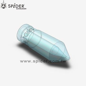 4 core cable wire Extrusion Dies for multi Wire or Cable