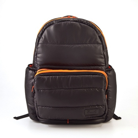 EPACHI-WOW Single Level Backpack - Lightweight