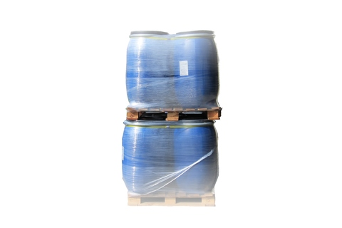 Chwen Shyang Strong bonding Water based lamination adhesive