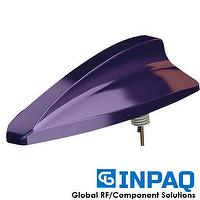 Automotive OEM/ODM antenna GPS / Glonass / LTE, Automotive manufacturer