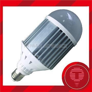 LED bulbTAIWAN industrial 25W ADVANCE light TECHNOLOGY EL FKcT15lu3J