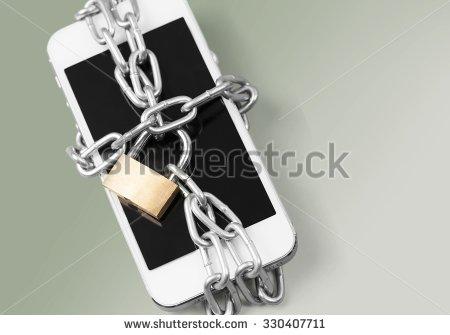 High Tech Cheating , Exams Solution