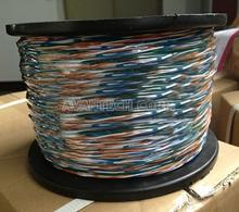 E1 Jumper Wire Cable