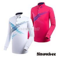 Long Polo Shirt,golf shirts,Sport