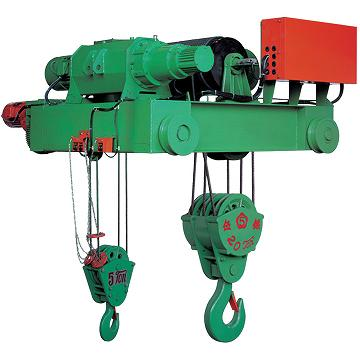 Twin Lift Crane Pictures To Pin On Pinterest Pinsdaddy