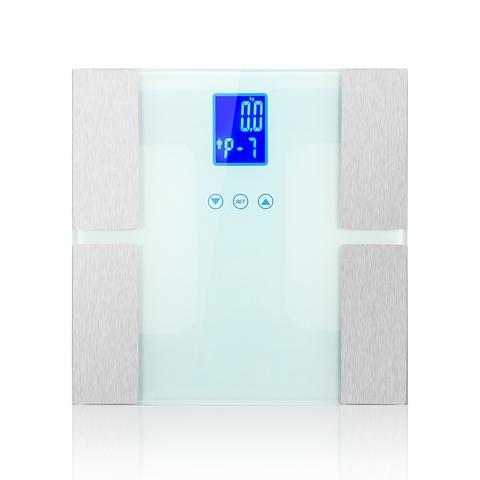 Body Fat Scale Body Scale  #1302